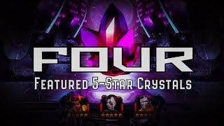 Nonton 4x Featured 5 Star Crystals      Marvel Contest Of Championship Film Subtitle Indonesia Streaming Movie Download