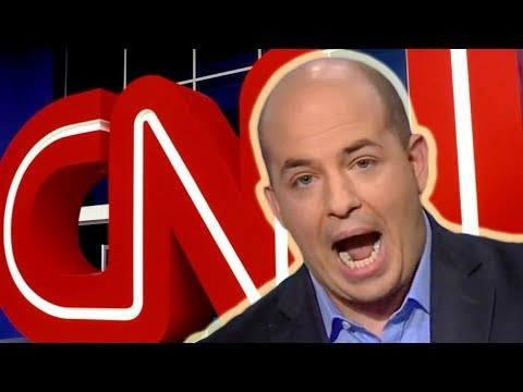 The Truth About CNN (видео)