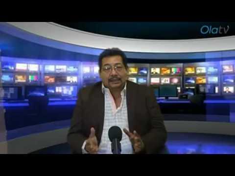 Directo… y al grano, Primer año de Gobierno de Carlos Mendoza Davis