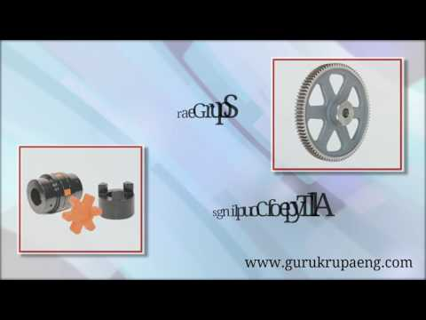 Trolley Wheel Manufacturers, Helical Gear Manufacturers