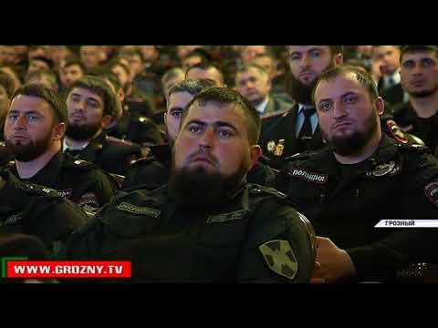 Полный выпуск новостей от 17.04.2018 - DomaVideo.Ru