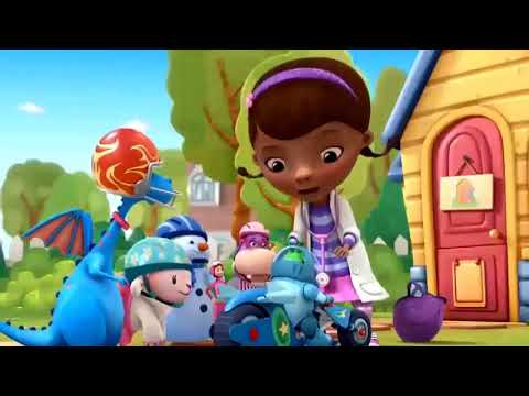 Doc McStuffins Full Episodes   Best of Desney Cartoon for Kid #2