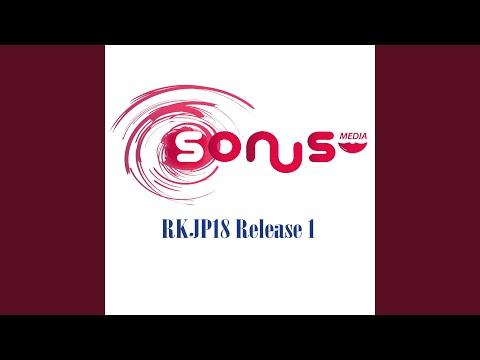 RKJP18 Nachrichten