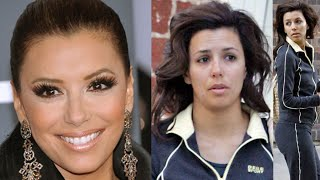 ARTISTAS SIN MAQUILLAJE 2015/ CELEBRITIES WITHOUT MAKE-UP BEFORE AND AFTER
