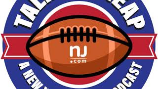 What hiring Jason Garrett as Joe Judge's offensive coordinator would mean for Giants
