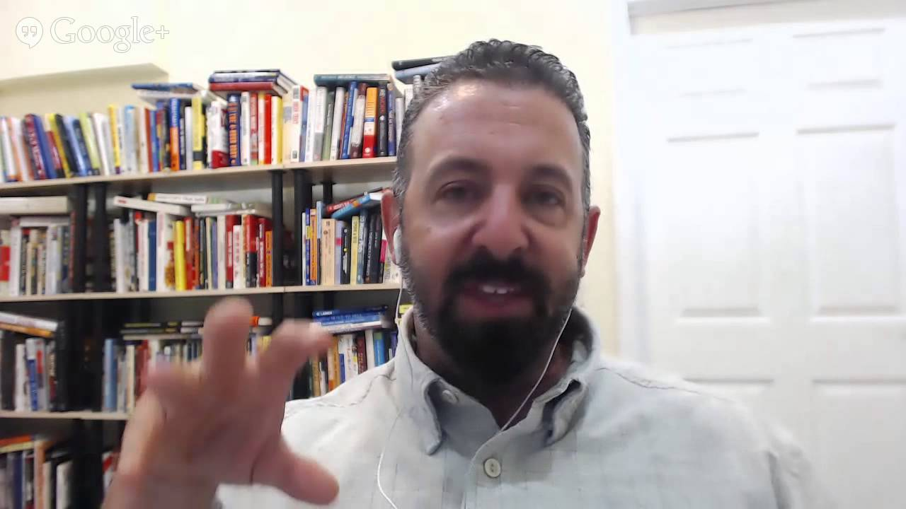 Tc 021 todd brown creating the ultimate funnel plus 5 tricks you podcast play in new window download spiritdancerdesigns Choice Image