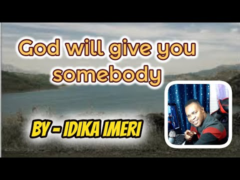 idika.gr - Idika imeri ( full gospel)ministries Television presents: Powerful prayer new series # 3.