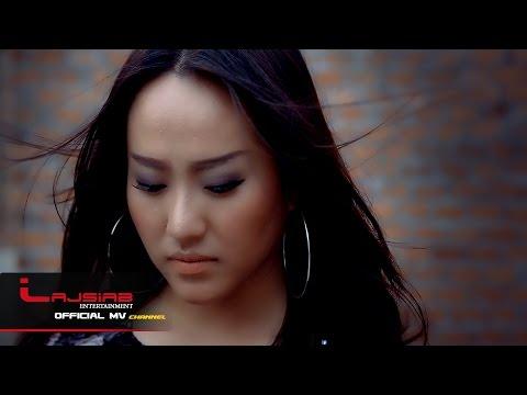 Yuko Pajzaub Thoj Album Daim Ntawv Saum Ntuj  2015 Daim Ntawv Saum Ntuj (видео)