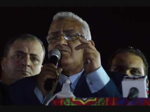 صبحى القلعاوى أمين عام شمال الجيزة يعلن تجديد الثقة فى النقيب ومجلسه