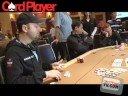 Дэниел Негреану снова играет в покер