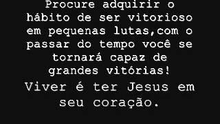 CCB -Testemunho Irmão João Paulo ..Hino 119!!!