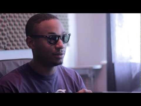 Zeo Zeonardo SUAW Episode Three – Internet Thug (Prod Screama) + Interview