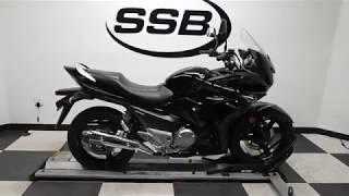 10. 2015 Suzuki GW250F – used motorcycles  for sale– Eden Prairie, MN