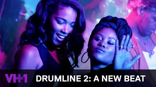 Nonton Drumline  A New Beat   Official Super Trailer   Vh1 Film Subtitle Indonesia Streaming Movie Download