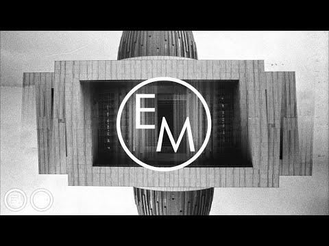 MOTSA - Clocks feat. MIMU