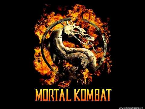 Video Mortal Kombat Theme Song download in MP3, 3GP, MP4, WEBM, AVI, FLV February 2017