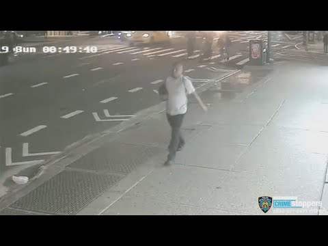 Man wanted for raping woman who asked for directions