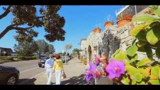 Del Mar (CA) United States  city photo : A Small Village with a Big Heart in Del Mar, California