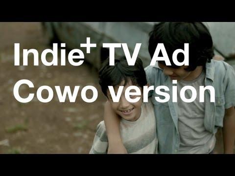Gak hafal liriknya iklan Indie+? masuk gan   Kaskus - The Largest