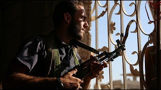 The United States will end the CIA's covert program that arms and trains Syrian rebels. To understand what this means for the...