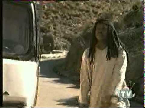 Funny Videos - banned commercials - Porche 911.mpeg