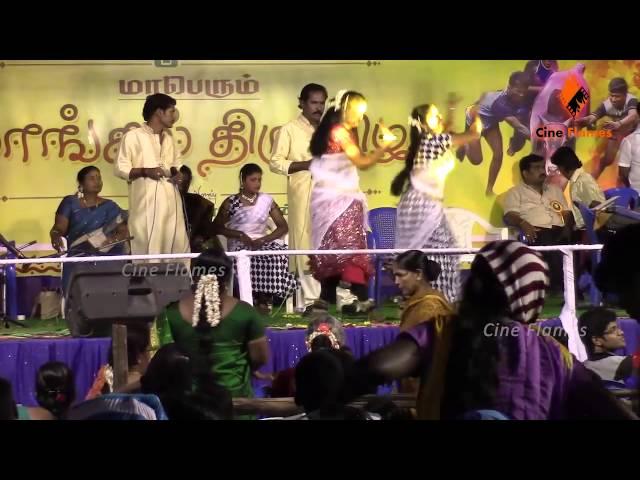 Neram Vanthachu Tamil & English Song lyrics