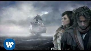 Video Piotr Rubik feat. Grzegorz Wilk - Straznik Raju [Official Music Video] MP3, 3GP, MP4, WEBM, AVI, FLV Januari 2019