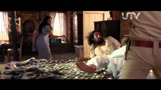 Rowdy Rathore's respect for women Akshay Kumar  Sonakshi Sinha