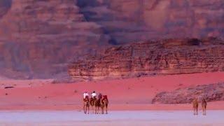 Wadi Rum Jordan  City new picture : Wadi Rum Jordan