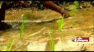 Rauthiram Pazhagu (18/01/2014) - Part 1