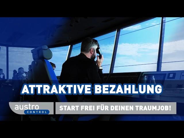 YouTube - Teaser Image