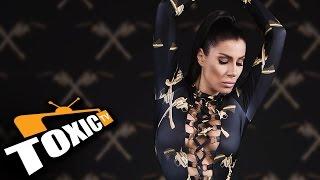 Mia Borisavljevic videoklipp Nista Licno