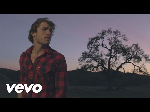 Jon McLaughlin – Summer Is Over