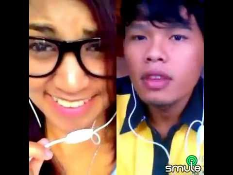 Video Evietamala & Brodin NEW PALLAPA Kandas on Sing! Karaoke by azqia Qia and santri123 Smule download in MP3, 3GP, MP4, WEBM, AVI, FLV February 2017