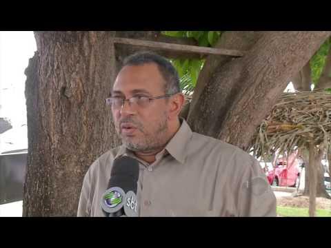 Conclusão de chacina em Alegrete do Piauí foi insuficiente