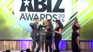 Adult Site of the Year - VOD