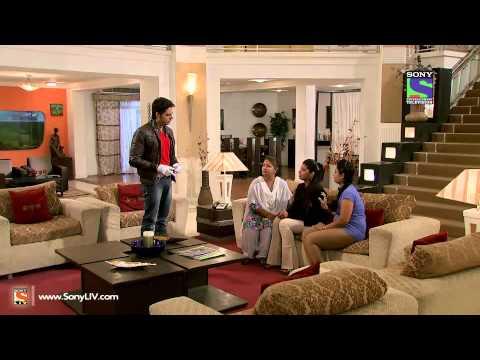 Video CID - Khooni Sapne - Episode 1077 - 17th May 2014 download in MP3, 3GP, MP4, WEBM, AVI, FLV January 2017