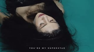 MARINA — Superstar [Official Audio]