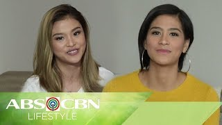 ABS-CBN Lifestyle Asks Pinoy LGBTQ Personalities About Their Weirdest 'Coming Out' Stories