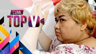 Video Cumi TOP V: 5 Fakta Mengejutkan di Balik Penangkapan Pretty Asmara MP3, 3GP, MP4, WEBM, AVI, FLV November 2017