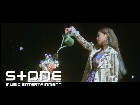 헤이즈 (Heize) - We don't talk together (Feat. 기리보이 (Giriboy)) (Prod. SUGA) MV - Thời lượng: 4:05.