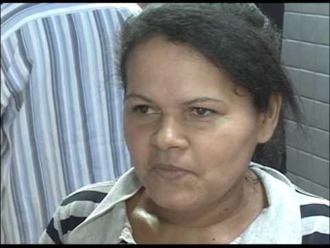 Escolas de Jaboatão dos Guararapes começam a utilizar reconhecimento facial dos alunos
