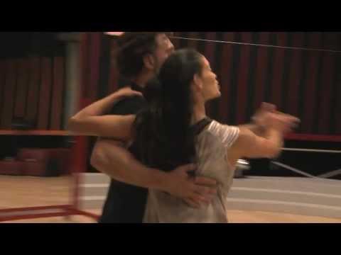 Harry Geithner y Natasha Hugger: Show 2 - Thumbnail