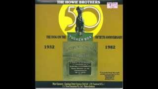 Gundagai Australia  city images : The Howie Brothers & 1901 - Flash Jack From Gundagai. (Australian Country Music)
