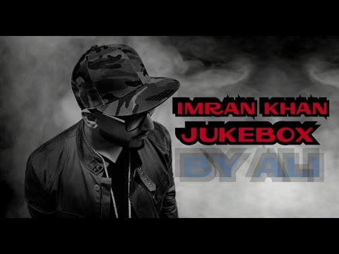 Download Imran khan Non stop songs HD Mp4 3GP Video and MP3
