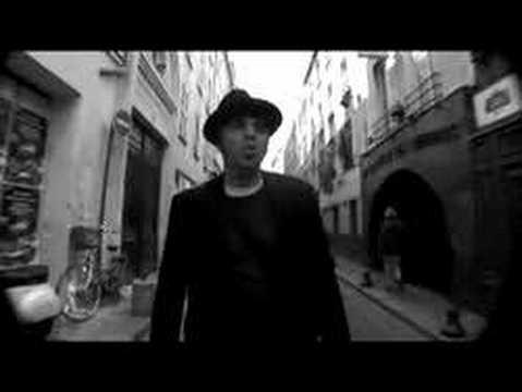 Hawksley Workman 'Oh You Delicate Heart' Paris