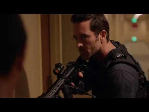 Hawaii Five-0 / Magnum PI - Crossover Episode Sneak Peek Clip 1