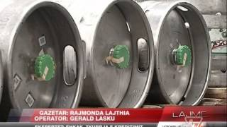 News Edition in Albanian Language – 1 Mars 2015 – 19:00 – News, Lajme – Vizion Plus