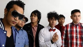 Video CHILD - NIDJI karaoke download ( tanpa vokal ) instrumental MP3, 3GP, MP4, WEBM, AVI, FLV Agustus 2017