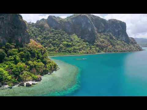 432 Hz vidéo 4K paysages magnifiques
